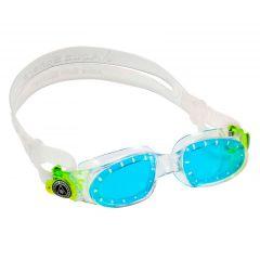 Очки для плавания детские Aqua Sphere Moby Kid Tinted