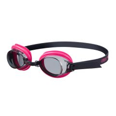 Очки для плавания детские Arena Bubble Junior 3 (6-12 лет)