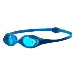 Очки для плавания детские Arena Spider Junior (6-12 лет)