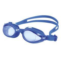 Очки для плавания детские Arena Sprint Junior (6-12 лет)