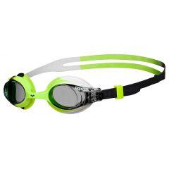 Очки для плавания детские Arena X-Lite Kids (2-6 лет)