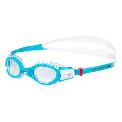 Очки для плавания детские Speedo Futura Biofuse Flexiseal Junior (6-14 лет)