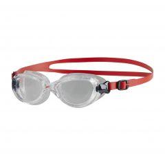 Очки для плавания детские Speedo Futura Classic Junior (6-14 лет)