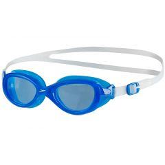 Очки для плавания детские Speedo Futura Classic Junior AW19 (6-14 лет)