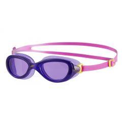 Очки для плавания детские Speedo Futura Classic Junior Violet (6-14 лет)