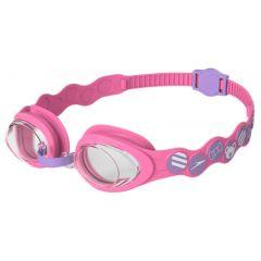 Очки для плавания детские Speedo Infant Spot (2-6 лет)