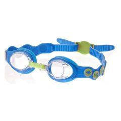 Очки для плавания детские Speedo Sea Squad Goggle (2-6 лет) Blue - 6981