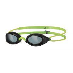 Очки для плавания детские ZOGGS Fusion Air Junior (6-14 лет)