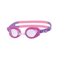 Очки для плавания детские ZOGGS Little Ripper (0-6 лет)
