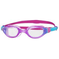 Очки для плавания детские ZOGGS Phantom 2.0 Junior AW19 (6-14 лет)