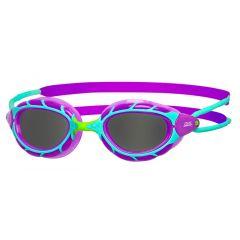 Очки для плавания детские ZOGGS Predator Junior (6-14 лет) SS19