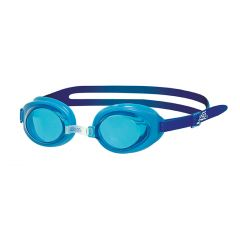 Очки для плавания детские ZOGGS Ripper Little (0-6 лет)