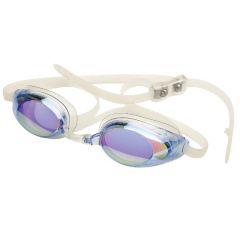 Очки для плавания Finis Lightning Mirror