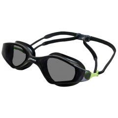 Очки для плавания Finis Voltage
