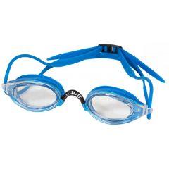 Очки для плавания HUUB Brownlee Goggle