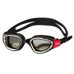 """Очки для плавания HUUB с линзами """"хамелеон"""" Aphotic"""