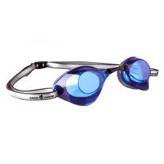 Очки для плавания MadWave Turbo Racer II