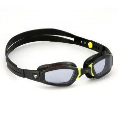 Очки для плавания Phelps Ninja