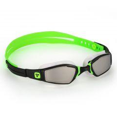 Очки для плавания Phelps Ninja Mirrored