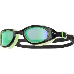 Очки для плавания поляризационные TYR Special Ops 2.0 Polarized