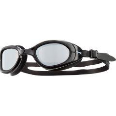 Очки для плавания поляризационные TYR Special Ops 2.0 Polarized Small