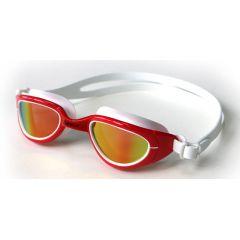 Очки для плавания поляризационные ZONE3 Attack Goggles