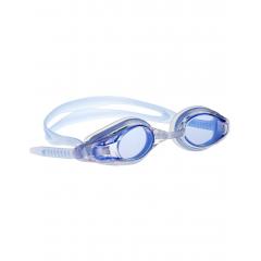 Очки для плавания с диоптриями MadWave Optic Envy Automatic