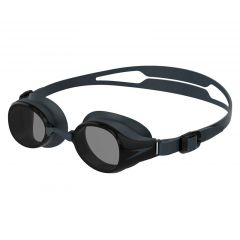 Очки для плавания с диоптриями Speedo Hydropure Optical