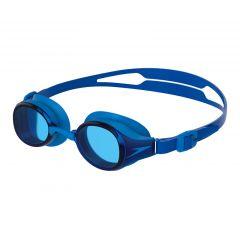Очки для плавания с диоптриями Speedo Hydropure Optical Goggles Bondi Blue