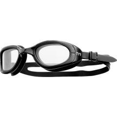"Очки для плавания с линзами ""хамелеон"" TYR Special Ops 2.0 Transition Small"