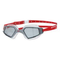 Очки для плавания Speedo Aquapulse Max 2 SS19