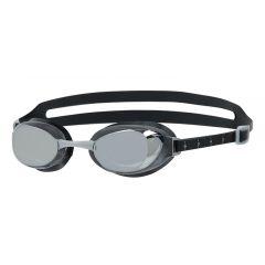 Очки для плавания Speedo Aquapure Mirror SS19