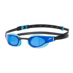 Очки для плавания Speedo Fastskin 3 Elite SS19