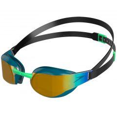Очки для плавания Speedo Fastskin Elite Mirror