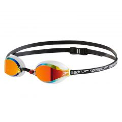 Очки для плавания Speedo Fastskin Speedsocket 2 Mirror