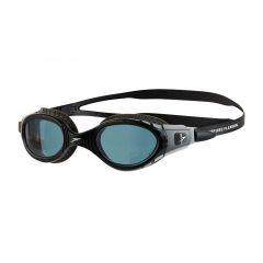 Очки для плавания Speedo Futura Biofuse Flexiseal