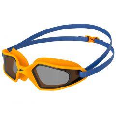 Очки для плавания Speedo Hydropulse Junior
