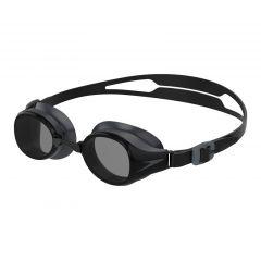 Очки для плавания Speedo Hydropure Goggles Black