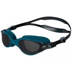 Очки для плавания Speedo Vue Green - D634