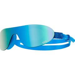 Очки для плавания TYR Shades Mirrored