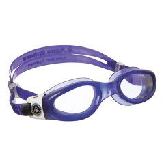Очки для плавания женские Aqua Sphere Kaiman Lady