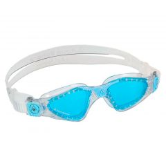 Очки для плавания женские Aqua Sphere Kayenne Lady Tinted