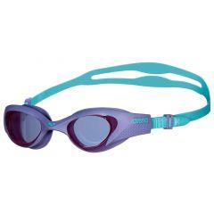 Очки для плавания женские Arena The One Woman