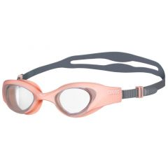 Очки для плавания женские Arena The One Woman Apricot - 102