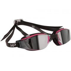 Очки для плавания женские Michael Phelps XCEED Lady Mirror