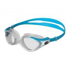 Очки для плавания женские Speedo Futura Biofuse Flexiseal Female
