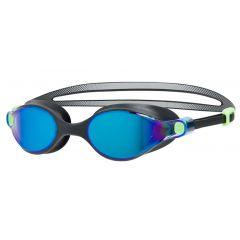 Очки для плавания женские Speedo Virtue Mirror Female