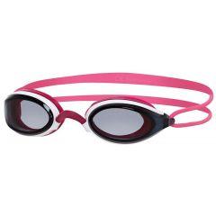 Очки для плавания женские ZOGGS  Fusion Air