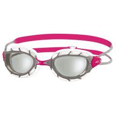 Очки для плавания женские ZOGGS Predator Woman