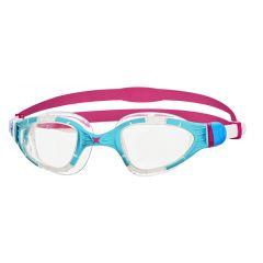 Очки для плавания ZOGGS Aqua Flex